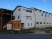 奈良倉庫増設